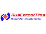 RusCarpetTiles