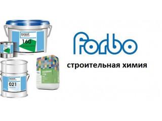 Профессиональная химия Forbo