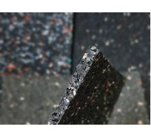 Резиновое покрытие TOP, толщина 6мм